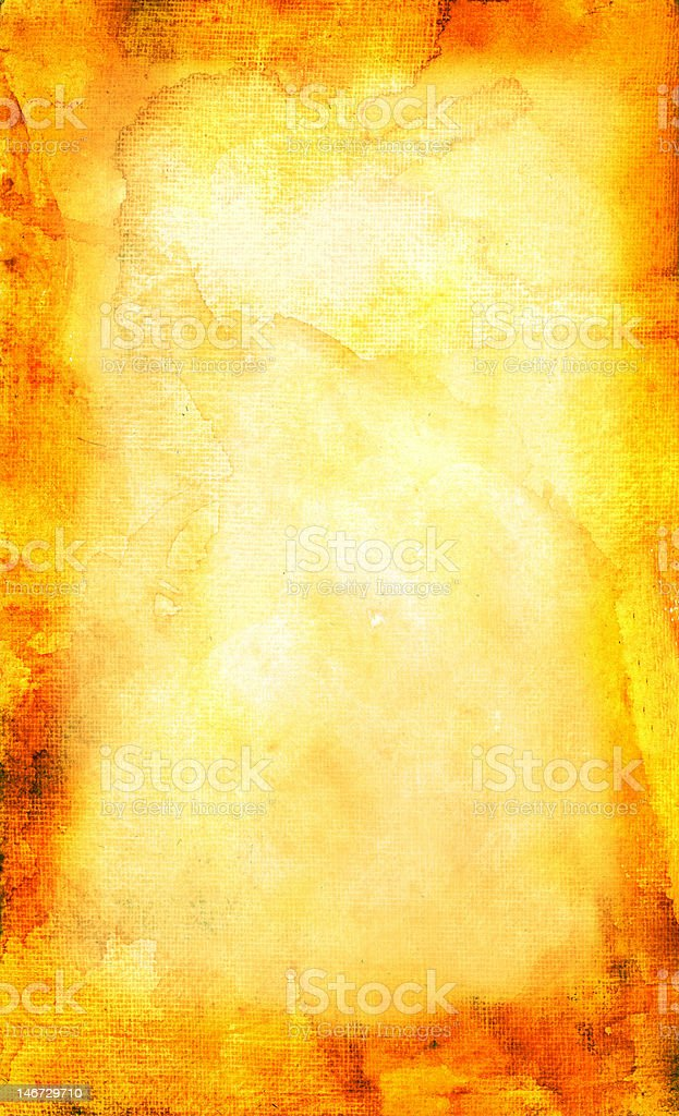 Grunge stained paper XXXL royalty-free grunge stained paper xxxl stock vector art & more images of ancient