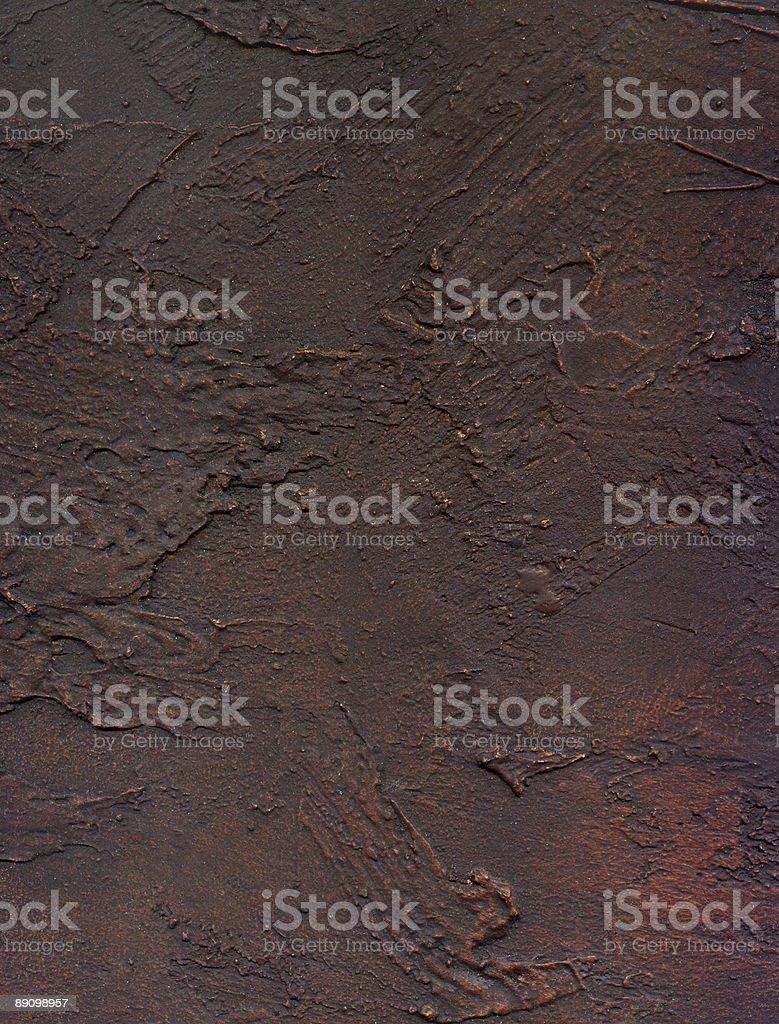 Гранж текстуру Гранж текстуру — стоковая векторная графика и другие изображения на тему Без людей Стоковая фотография