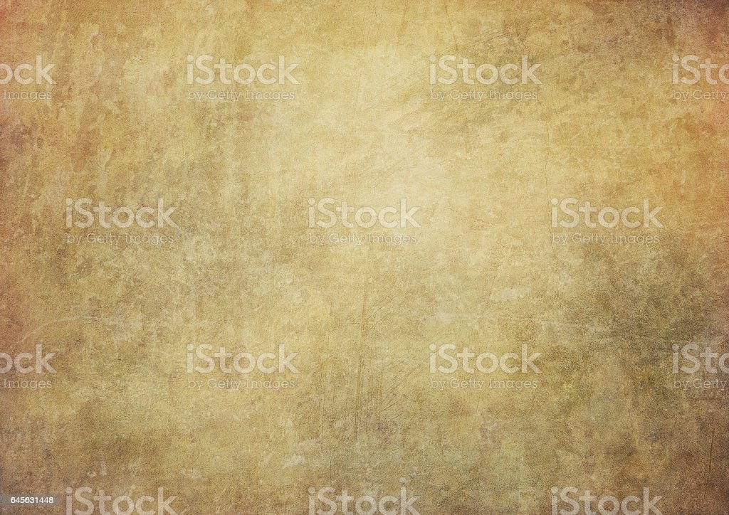 grunge texture, perfect background vector art illustration