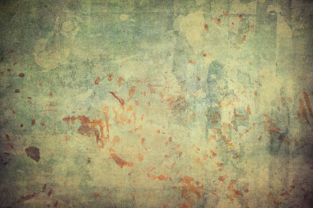 Grunge texture stock illustrations