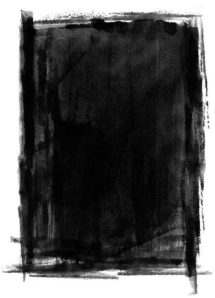 tło grunge malowane - fotografika stock illustrations