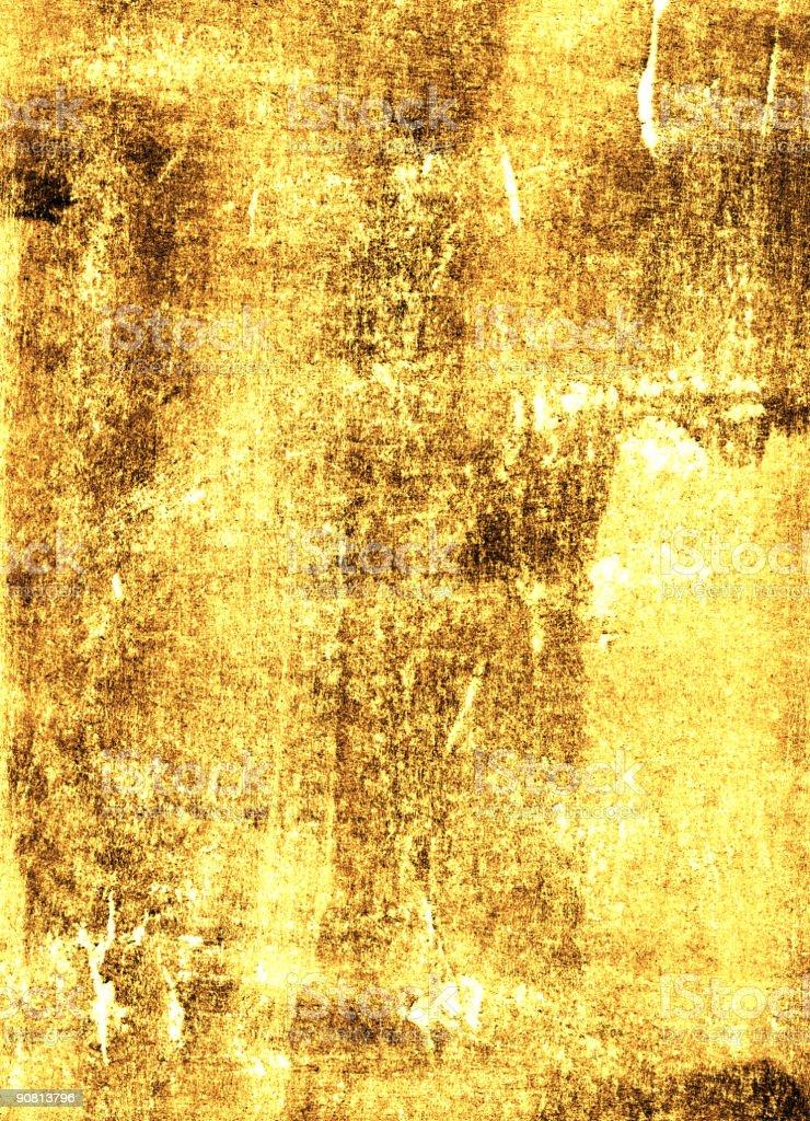 Textura sucia - ilustración de arte vectorial