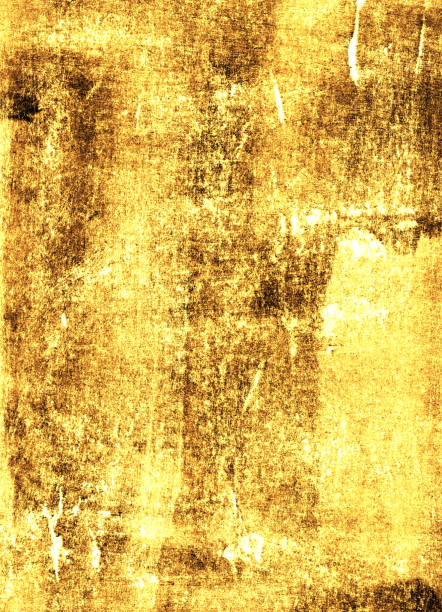 grungy texture - treasure map backgrounds stock illustrations, clip art, cartoons, & icons
