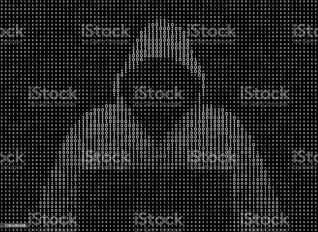 To art text ascii How to