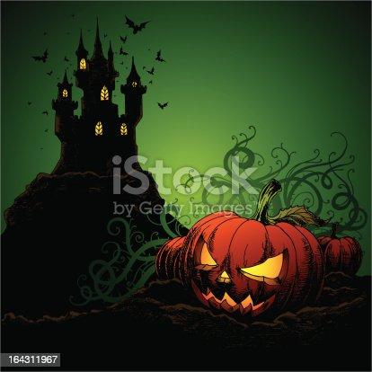 istock halloween 164311967