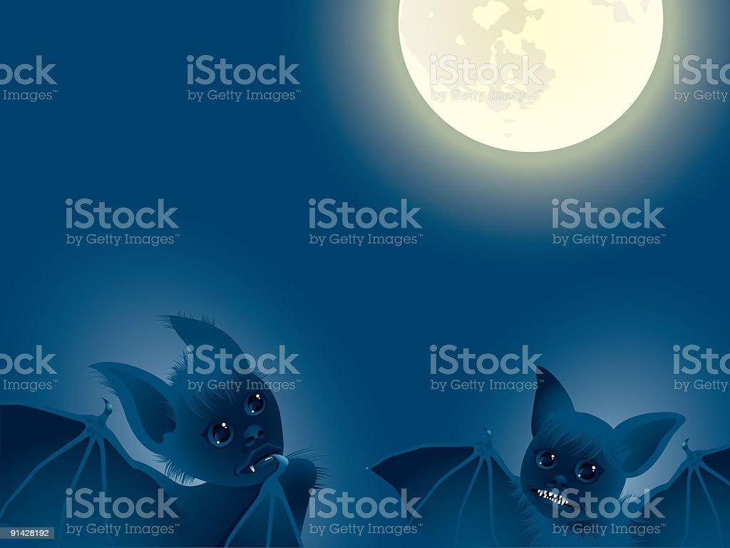 Halloween royalty-free halloween stock vector art & more images of animal