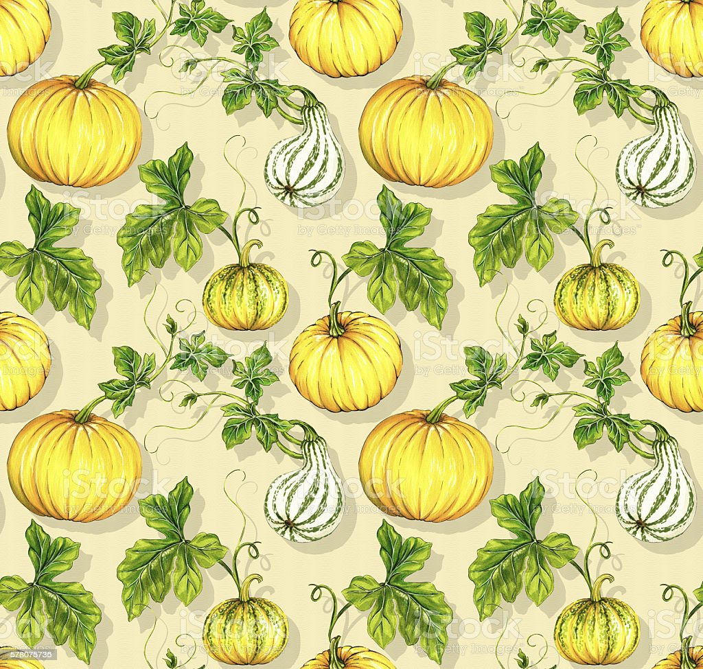 in addition Halloween Patterns Kurbis Pumpkin Seamless Design stock vector art moreover 바 카페 스톡 사진   Thinkstock furthermore Halloween Patterns  Kurbis Pumpkin Seamless Design by rosapompelmo furthermore Halloween Patterns Kurbis Pumpkin Seamless Design stock vector art additionally  further  besides  on 4134x3936