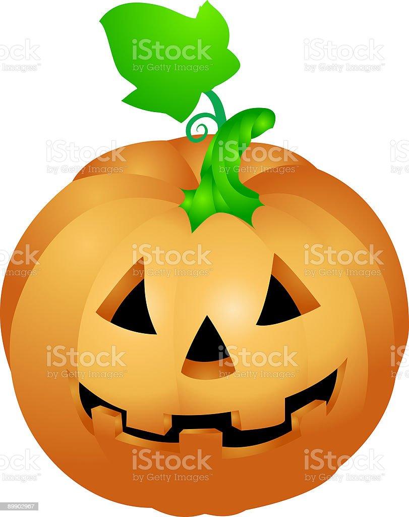 Хэллоуин тыква Хэллоуин тыква — стоковая векторная графика и другие изображения на тему Без людей Стоковая фотография