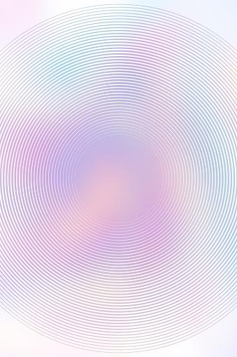 hallucinogen psychedelic hallucinogenic multicolored abstract. pattern.