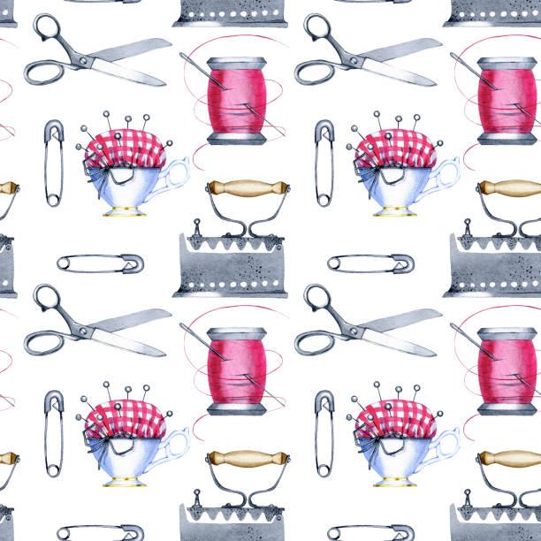 Vectores de silla de montar inglesa y illustraciones libre de derechos istock - Silla de montar inglesa ...