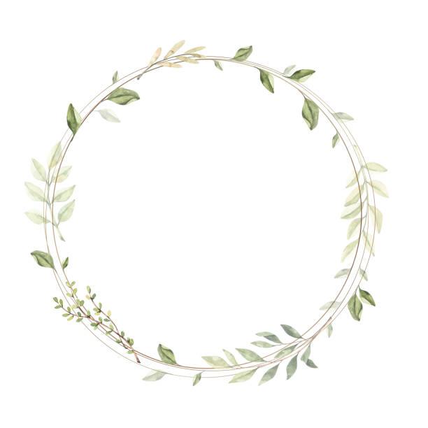 Hochzeit rahmen kostenlos goldene Rahmen hochzeit