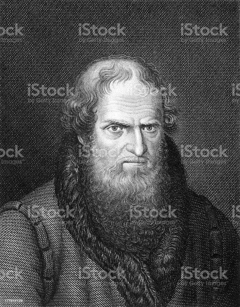 Hans Sachs royalty-free hans sachs stock vector art & more images of adult