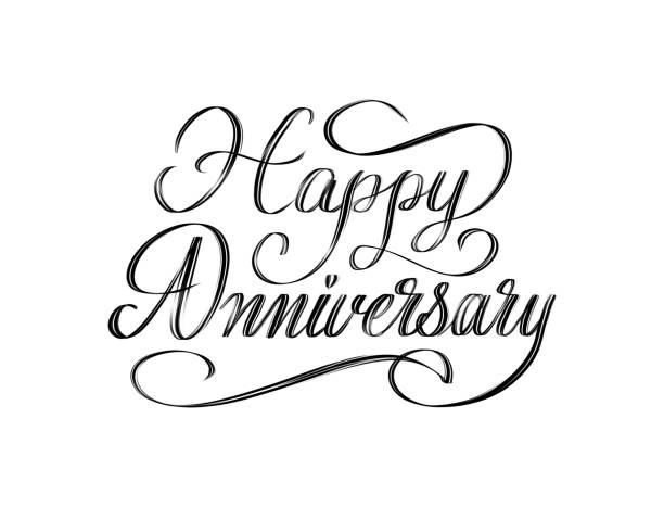 日 英語 記念 結婚 結婚記念日の英語と大切な人に送るメッセージ30選
