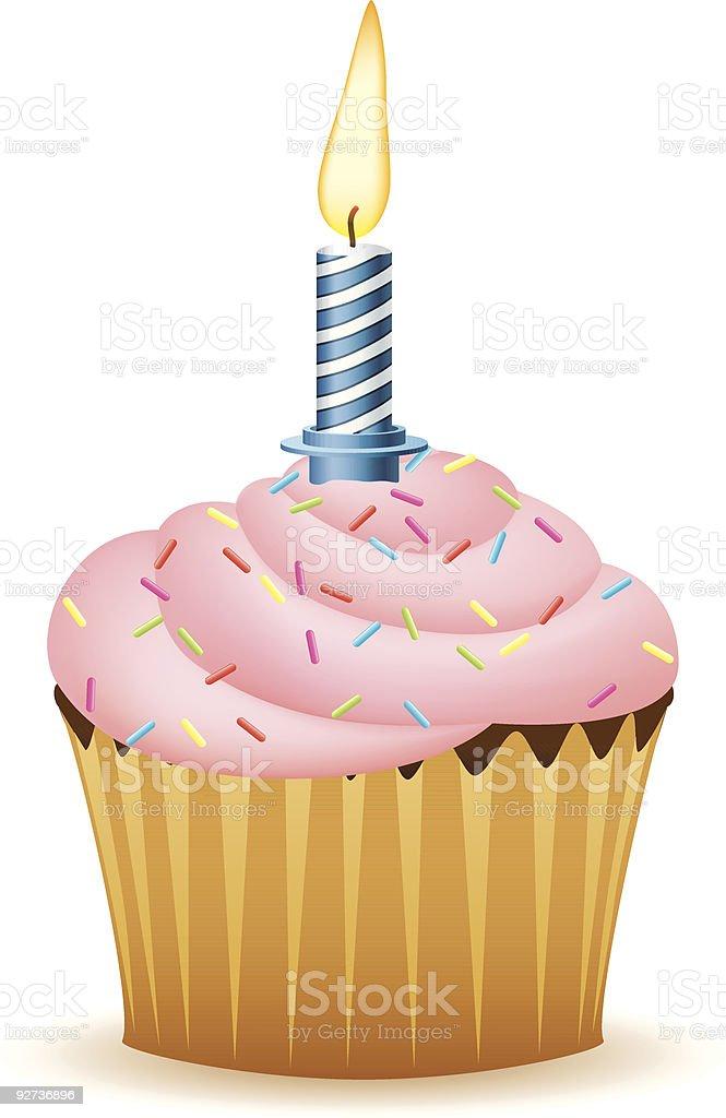 Happy Birthday Lizenzfreies happy birthday stock vektor art und mehr bilder von bildkomposition und technik