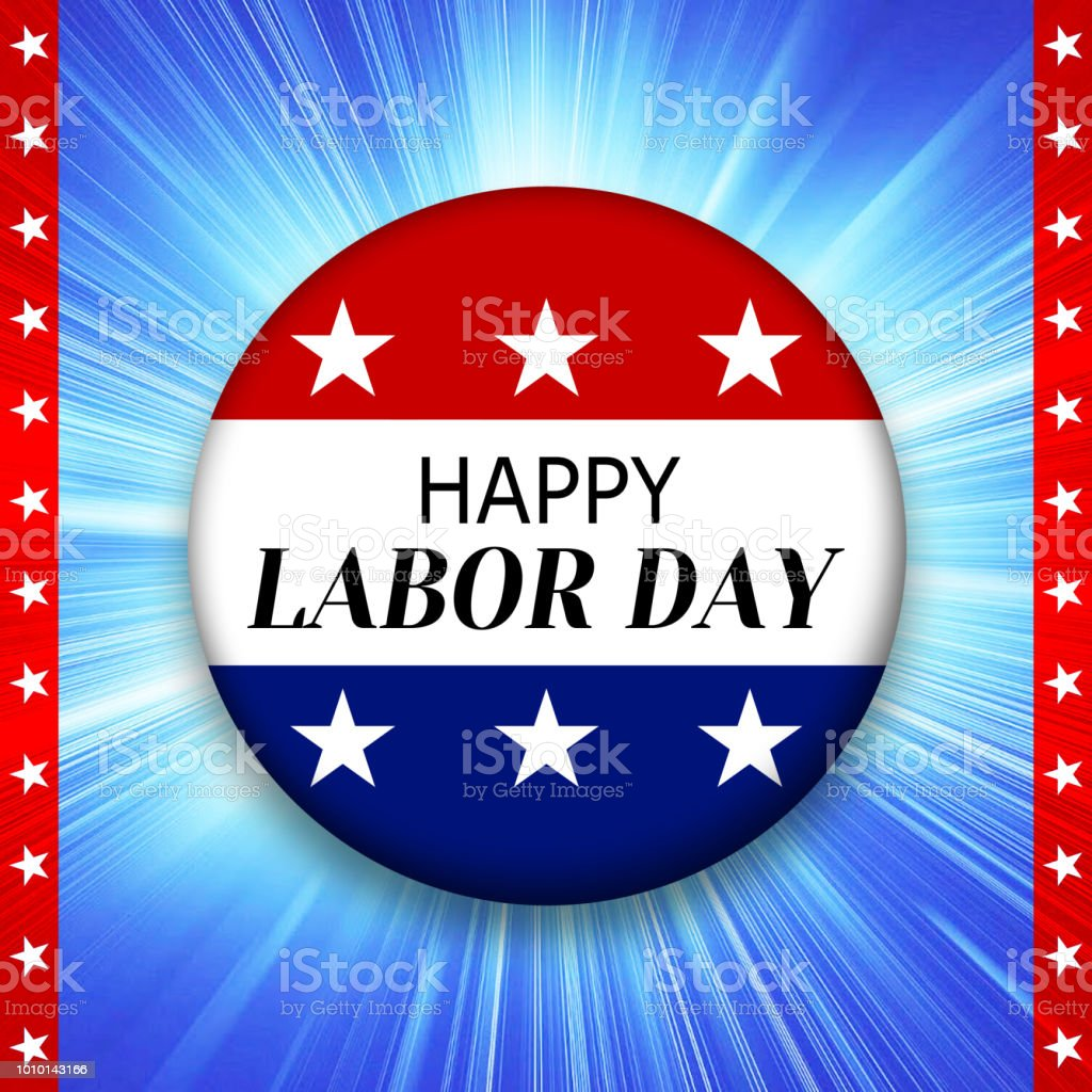 Happy Labor Day Wishes Happy Labour Day 2015 Celebration And Wishes