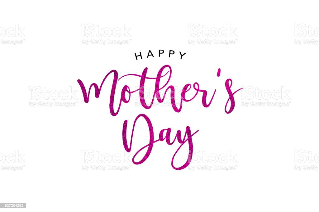 royalty free background of happy mothers day logos clip art vector rh istockphoto com mother's day clip art free printable mother's day clipart free devotions
