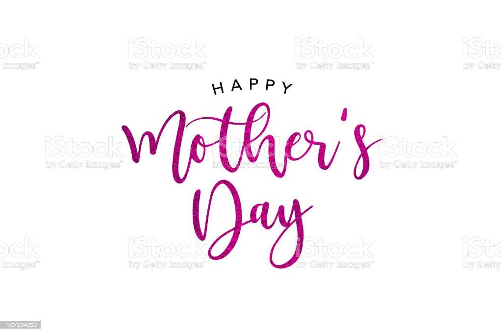 royalty free happy mothers day logos background clip art vector rh istockphoto com happy mother's day clip art black and white happy mothers day clip art 2016