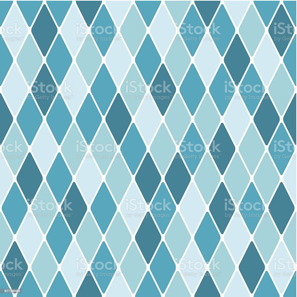 Harlequin winter pattern royalty-free harlequin winter pattern stock vector art & more images of backgrounds