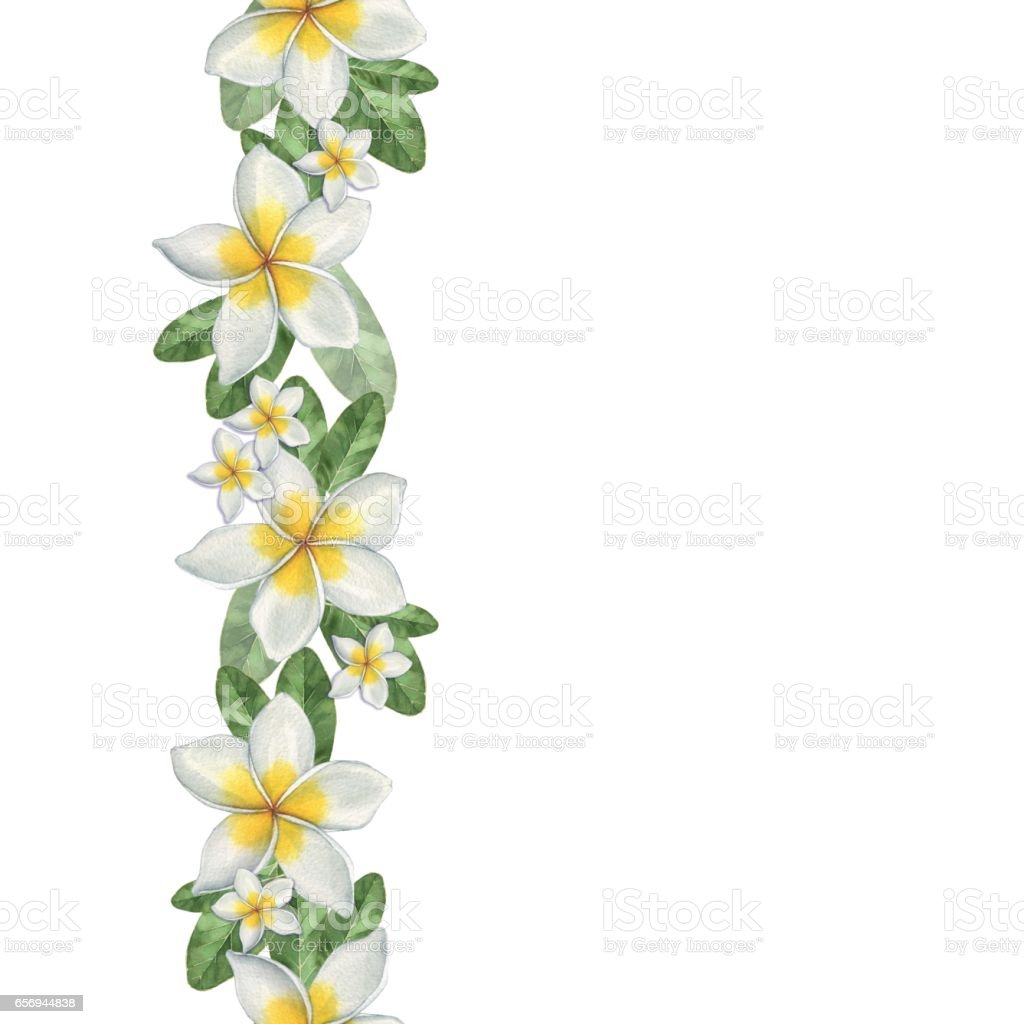 Hawaiian flowers stock vector art more images of art product hawaiian flowers royalty free hawaiian flowers stock vector art amp more images of izmirmasajfo