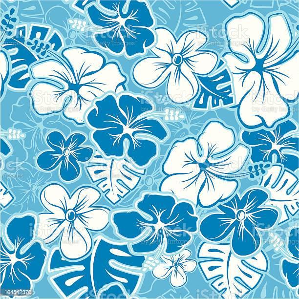 Hawaiian pattern illustration id164542370?b=1&k=6&m=164542370&s=612x612&h=chc6qw9qwafsexr rseekkcfjlgby1ch8wlupz5ulxg=