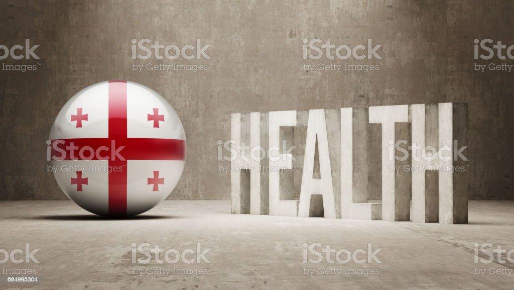 Health Concept Lizenzfreies health concept stock vektor art und mehr bilder von argentinien