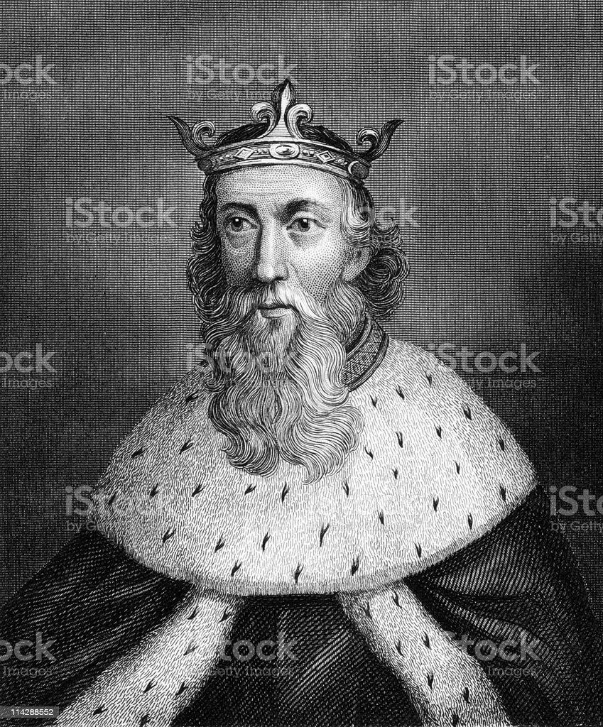 イングランド王 ヘンリー1世 イ...