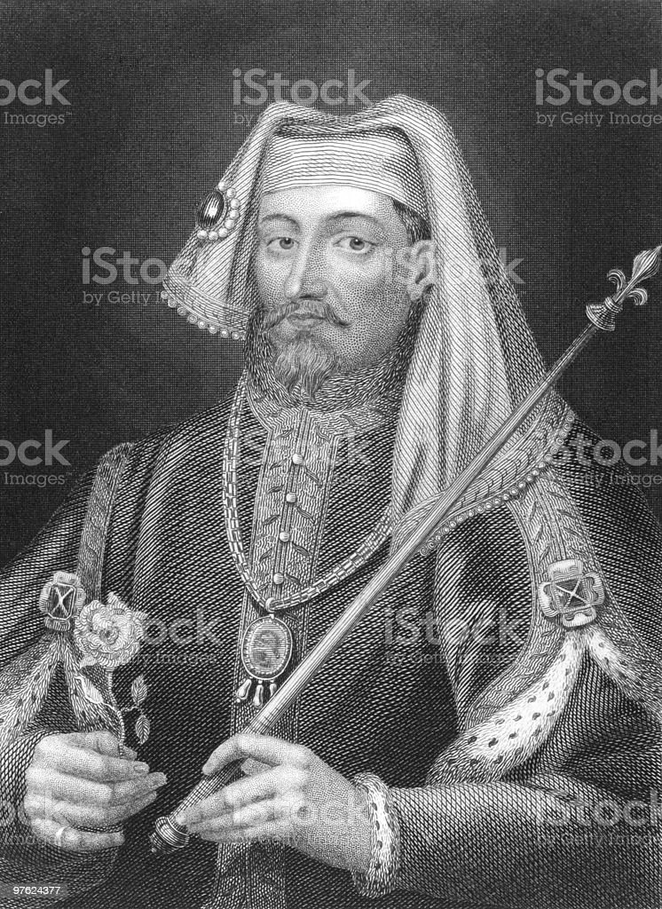 Henry IV royalty-free henry iv stock vector art & more images of adult
