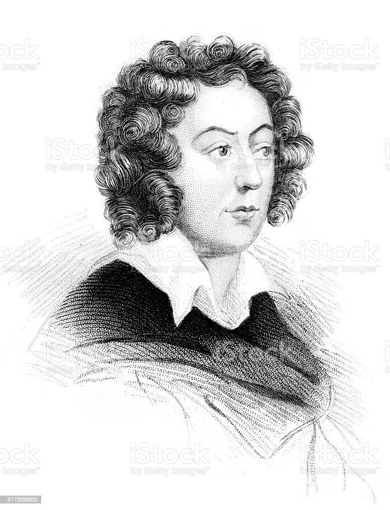 ヘンリー パーセル