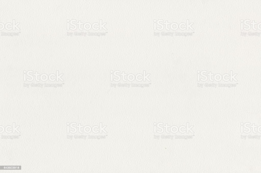 High resolution Watercolor Paper texture. vector art illustration