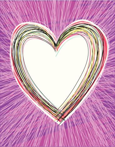 Hippy Heart
