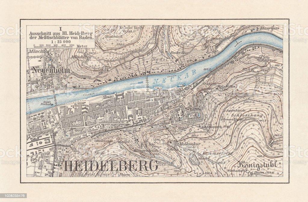 ao in heidelberg