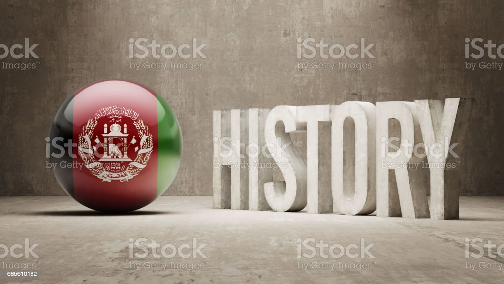 History Concept royalty-free history concept 0명에 대한 스톡 벡터 아트 및 기타 이미지