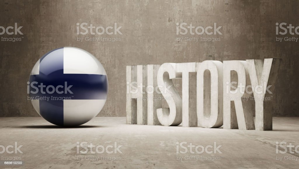 History Concept 免版稅 history concept 向量插圖及更多 古老的 圖片