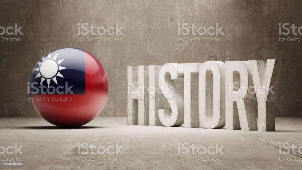 History Concept 免版稅 history concept 向量插圖及更多 亞洲 圖片
