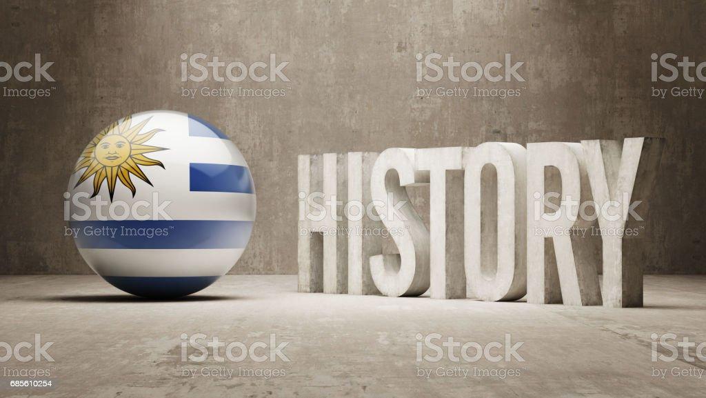 History Concept history concept - arte vetorial de stock e mais imagens de américa do sul royalty-free