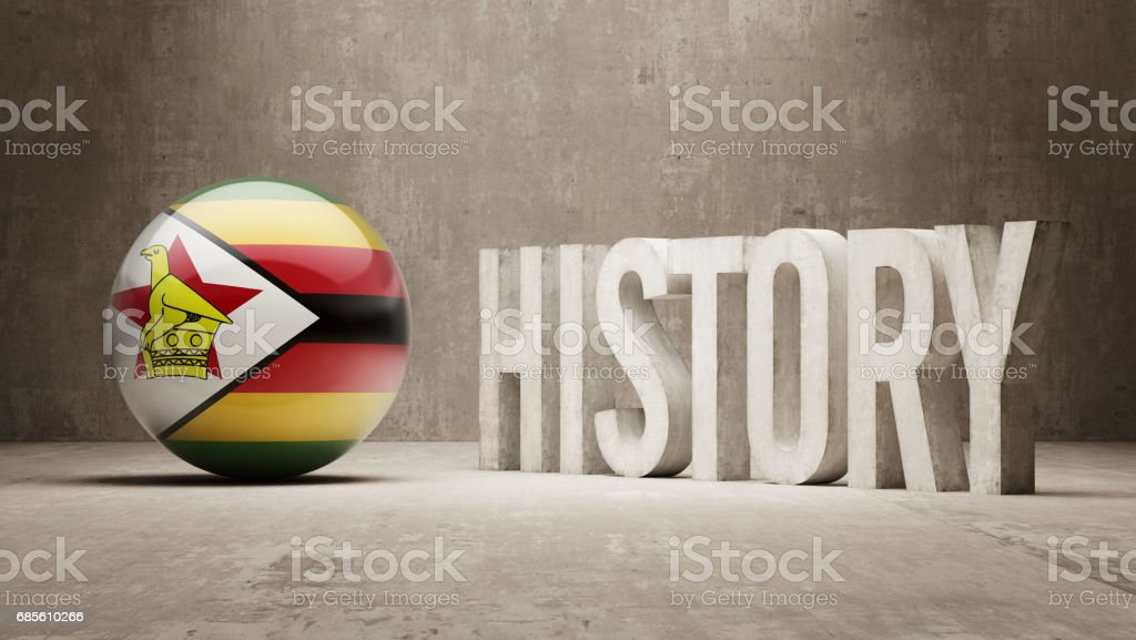 History Concept royalty-free history concept stock vector art & more images of africa