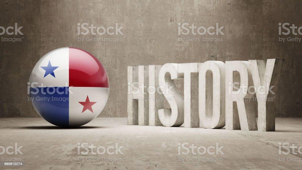 History Concept 免版稅 history concept 向量插圖及更多 南美 圖片