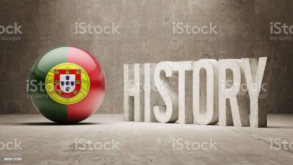 History Concept royalty-free history concept 0명에 대한 스톡 벡터 아트 및 기타 이미지
