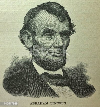 From Barness Primary History of the United States published in 1885
