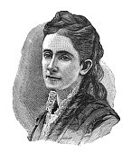 istock History of the United States - Famous Women - Emily Miller - editor 1183572826
