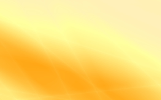 Holiday background art abstract wave bright wallpaper