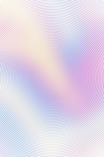 holographic background gradient hologram texture. pink.