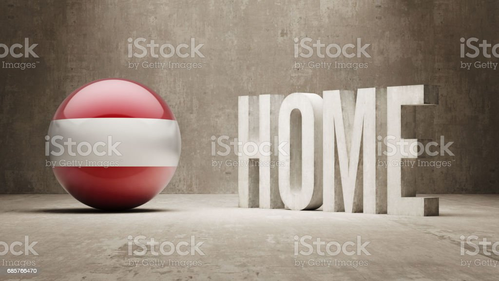 Home Concept royalty-free home concept stock vector art & more images of apartment