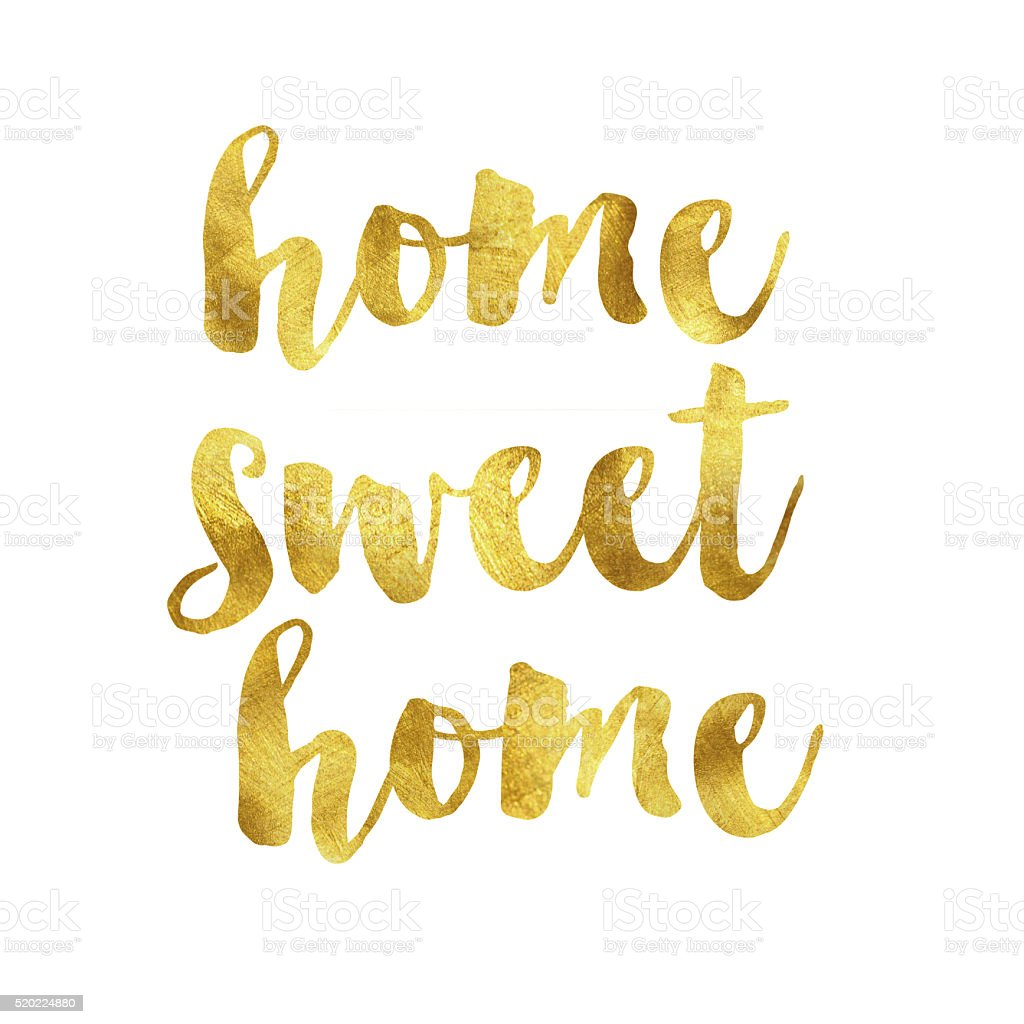 royalty free home sweet home clip art vector images illustrations rh istockphoto com home sweet home clipart free home sweet home clipart pictures