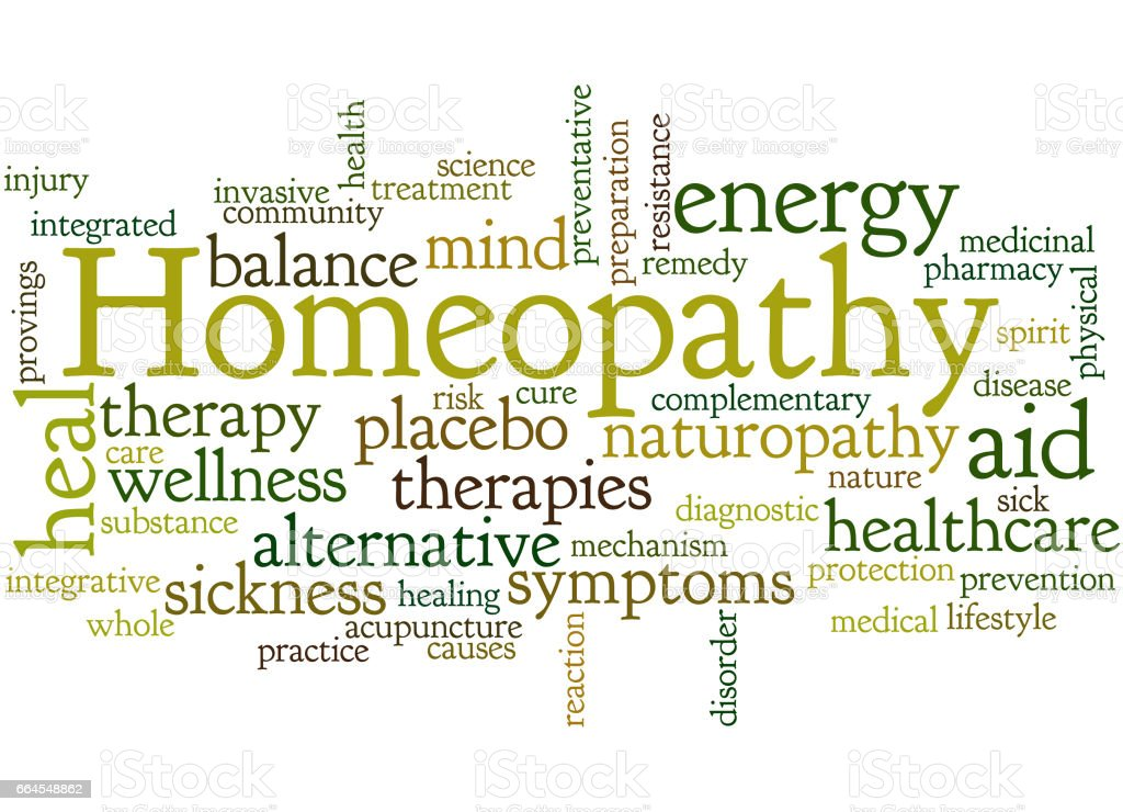 Homeopathy, word cloud concept 4 royalty-free homeopathy word cloud concept 4 stock vector art & more images of care