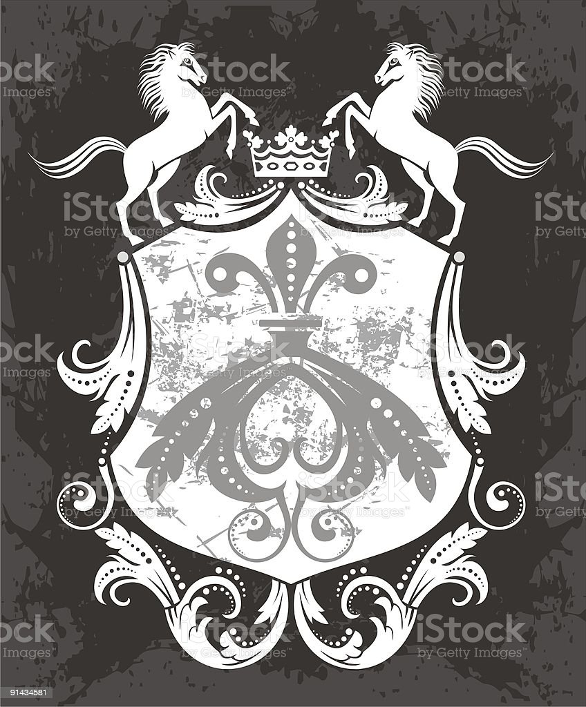 horses logo royalty-free horses logo stock vector art & more images of animal