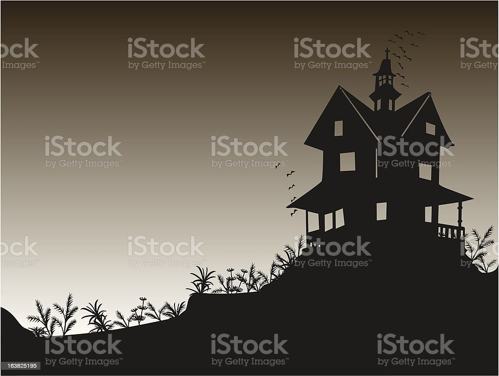 House royalty-free house stock vector art & more images of arranging