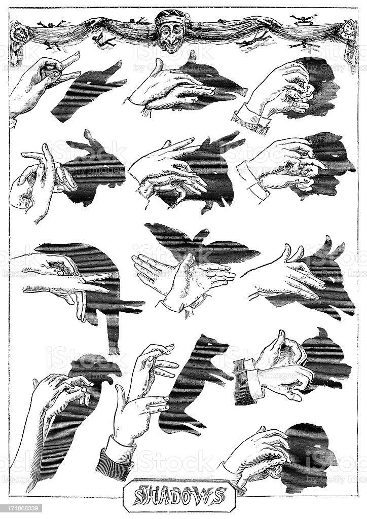 Как сделать шампунь своими руками в домашних условиях 68