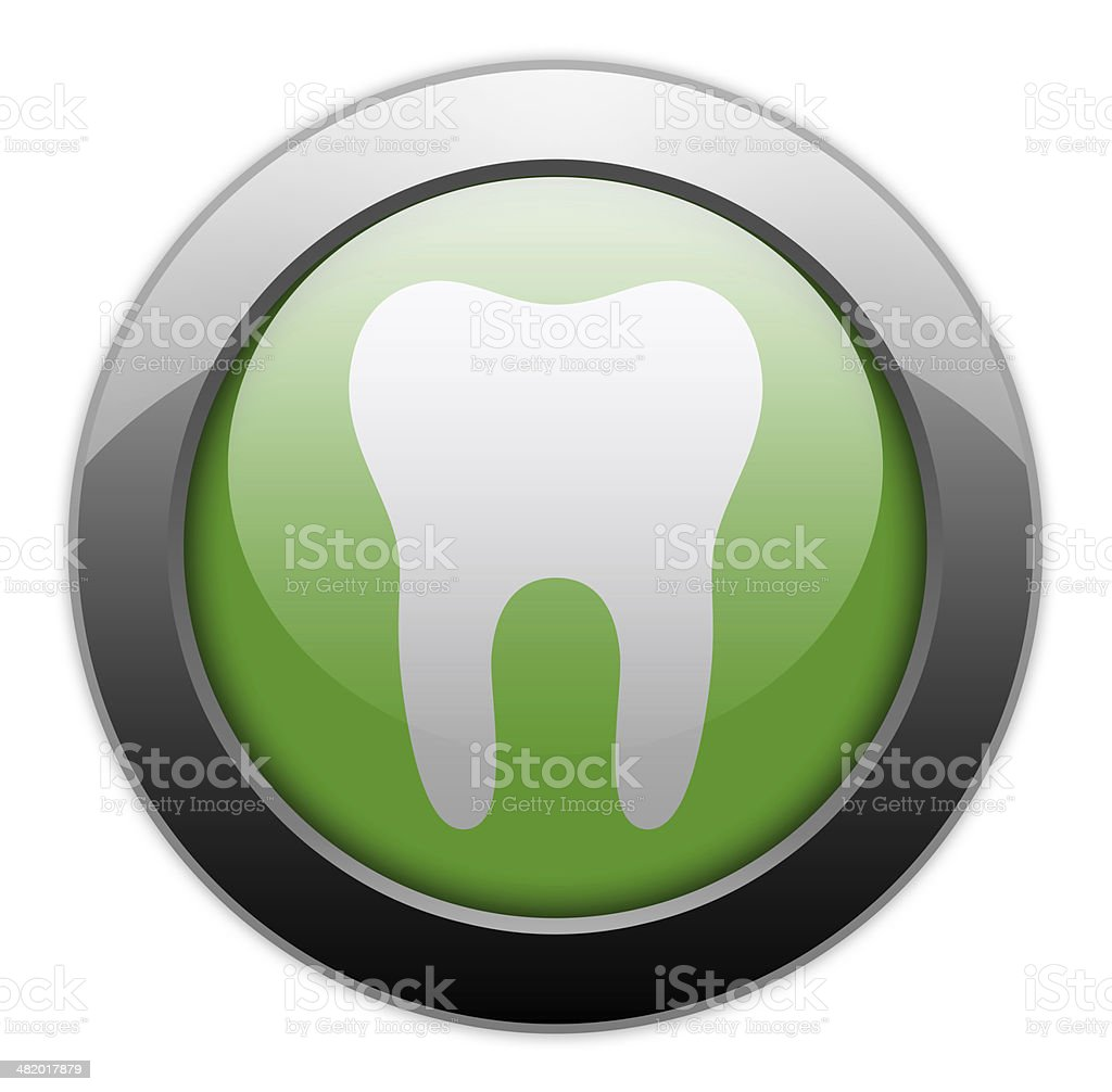 Icon, Button, Pictogram -Dentist, Dentistry- royalty-free icon button pictogram dentist dentistry stock vector art & more images of cave painting