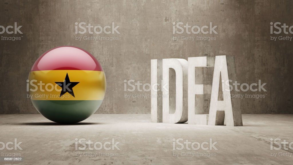 Idea Concept royalty-free idea concept stock vector art & more images of africa